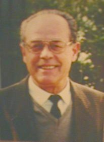 Silvio Zordan